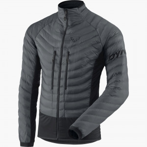 TLT Light Insulation Jacket M