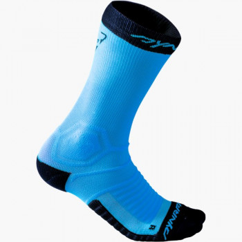 Ultra Cushion Socken