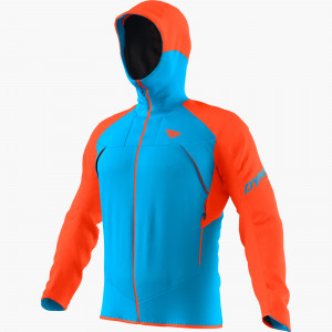 Transalper GORE-TEX jacket men