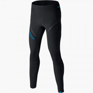 Winter Running Herren Tights