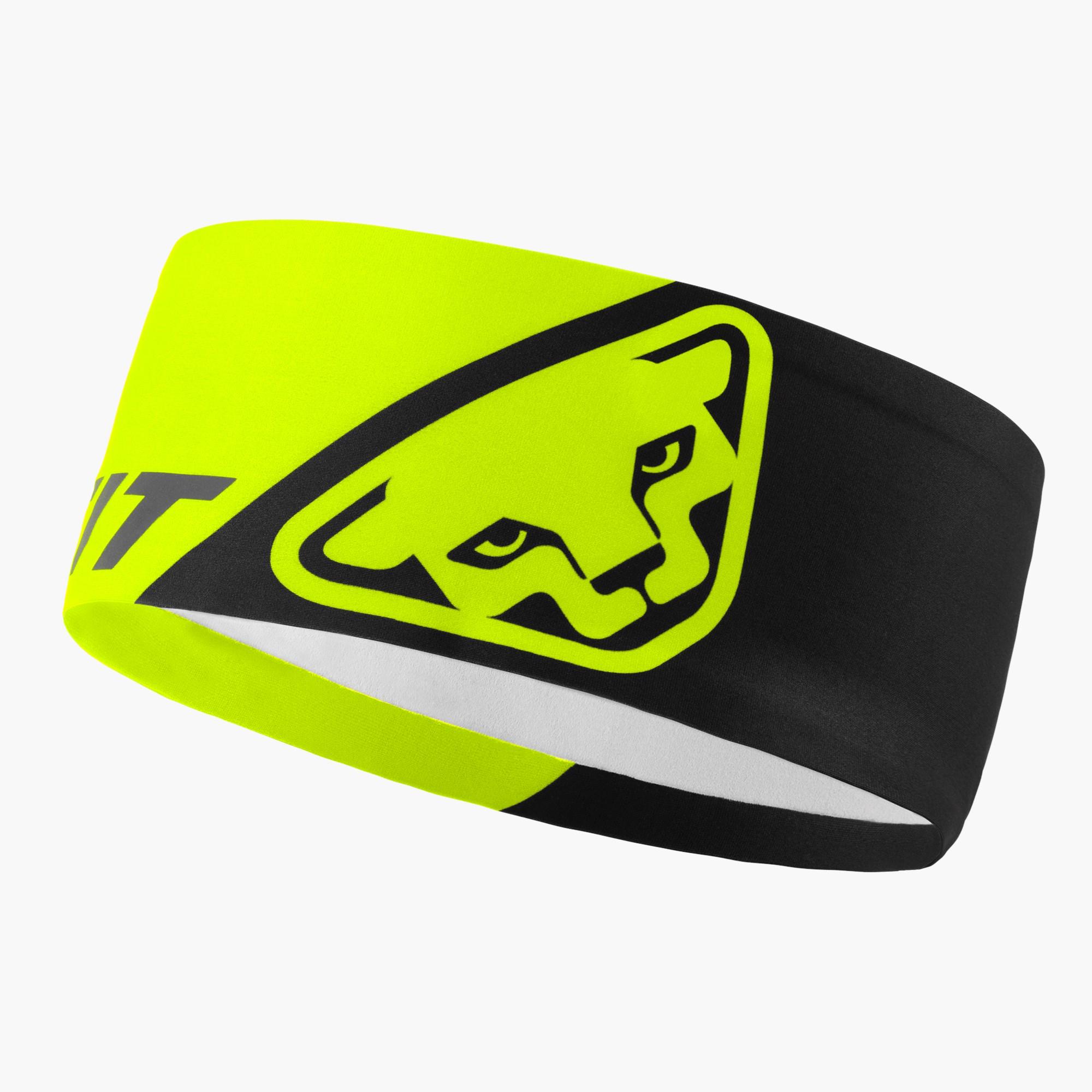 Neon yellow/0910_2471