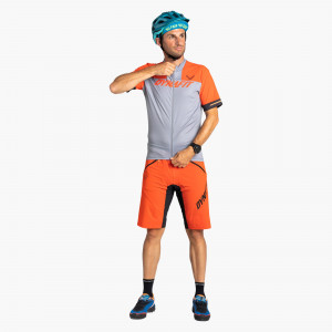 Ride Light Dynastretch shorts men