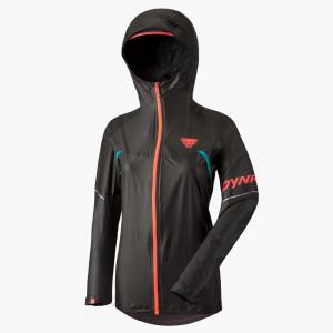 Ultra GORE-TEX® SHAKEDRY™ Jacke 150 Damen