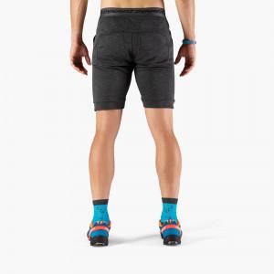 24/7 Track Shorts Herren