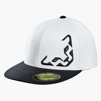 Compound Flexfit Cap