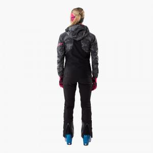 TLT Camo GORE-TEX® Jacket W