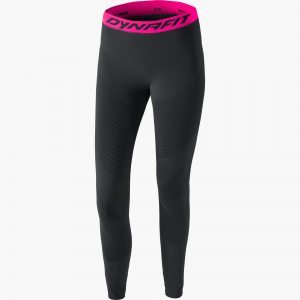 FT Dryarn® Warm Tights W