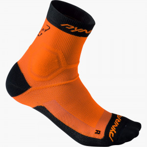 Alpine Short Sock