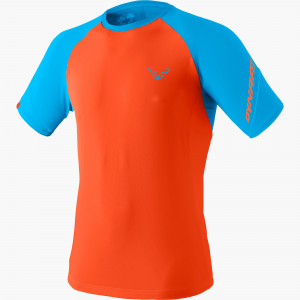Alpine Pro t-shirt men