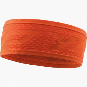 Dryarn Headband