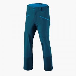 Beast Hybrid Pants M