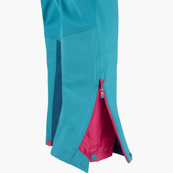 Mercury Pro WINDSTOPPER® Hose Damen