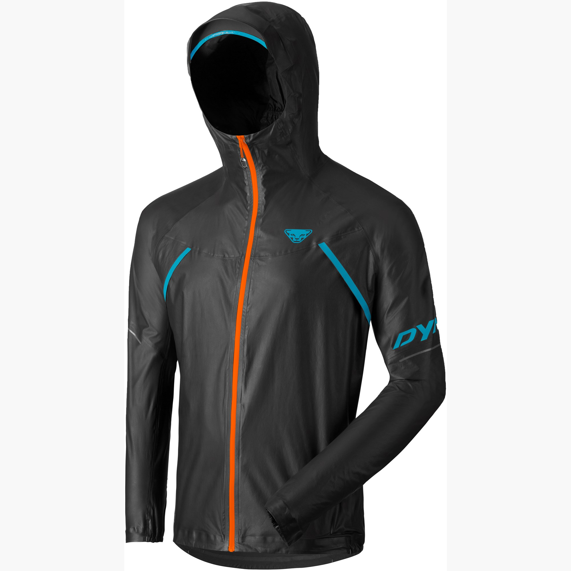 replicas variousstyles wholesale price Ultra GORE-TEX® SHAKEDRY™ Men Jacket