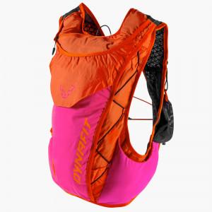 Ultra 15 Backpack