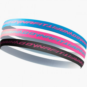 Running Haarband (3 Stück)