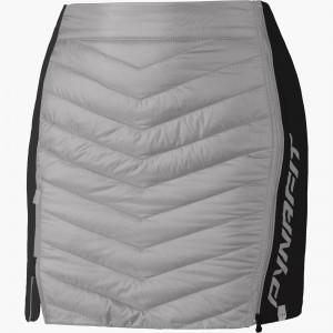 TLT PrimaLoft® Skirt Women