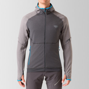 Transalper Thermal Hoody Herren