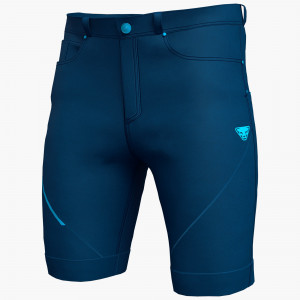 Transalper Light Dynastretch Pant Herren