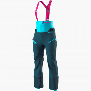 Free Gore-Tex Pants Women