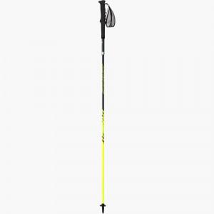 Vertical Pro Pole