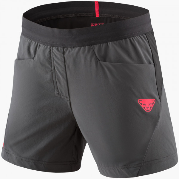Transalper Hybrid Shorts Damen