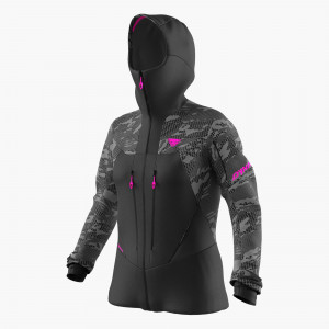 Free Camo GORE-TEX® Jacket W