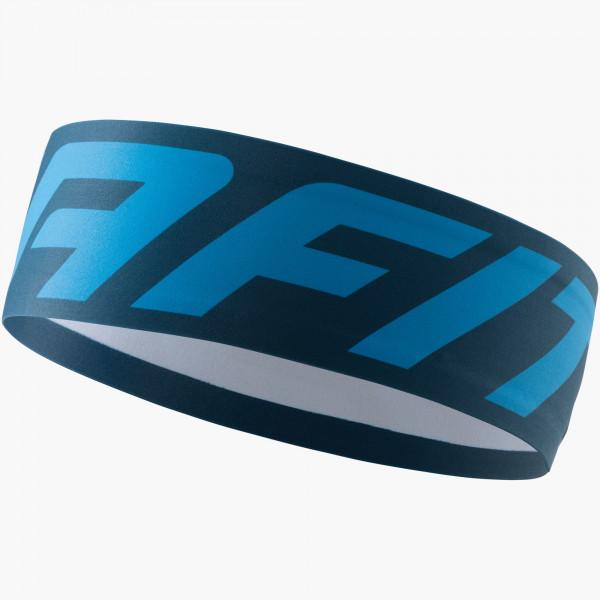 Performance Dry Slim Stirnband