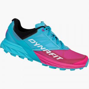 Running shoe ALPINE women