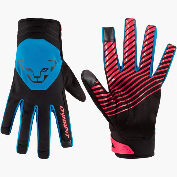 Radical 2 Softshell Handschuhe