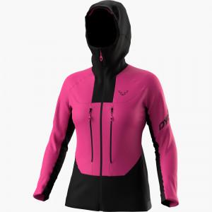 TLT Dynastretch Jacket Women