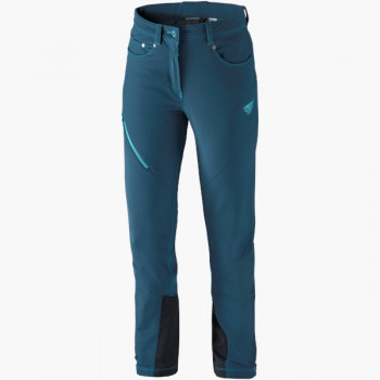 Speed Jeans Dynastretch Damen Hose