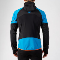 Preview: Speed Softshell Herren Jacke