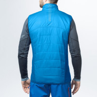 Preview: Radical 2 PRIMALOFT® Weste Herren