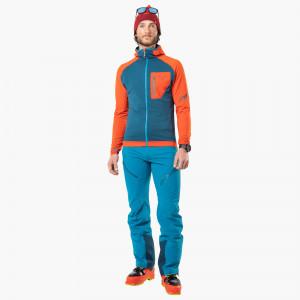 Radical Polartec® Hooded Jacket M