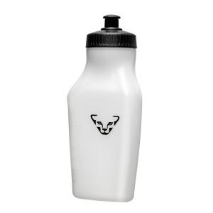 Alpine Speed Bottle