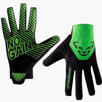 DNA 2 Handschuh