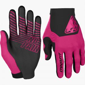 Ride gloves