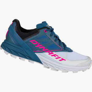Running shoe ALPINE women