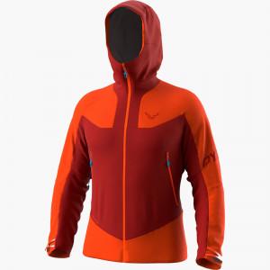Radical GORE-TEX Jacket Men