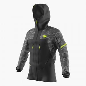Free Camo GORE-TEX® Jacket M