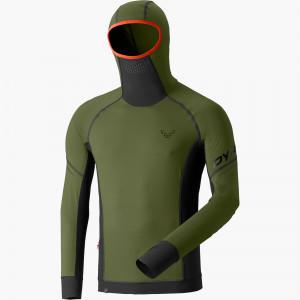 Alpine Long Sleeve Shirt Men