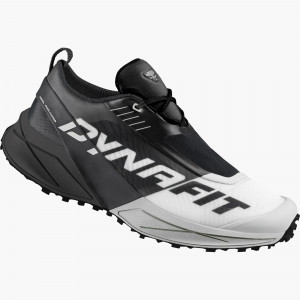 Ultra 100 running shoe men