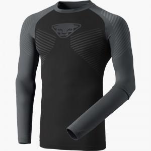 Speed Dryarn® Long Sleeve Shirt Men