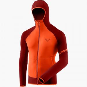 Transalper Light Polartec®jacket men