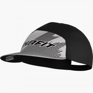 Alpine Graphic Visor Cap
