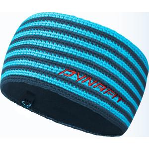 Hand Crochet Headband