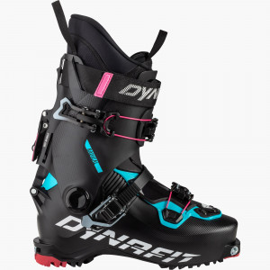 Radical Ski Touring Boots Women