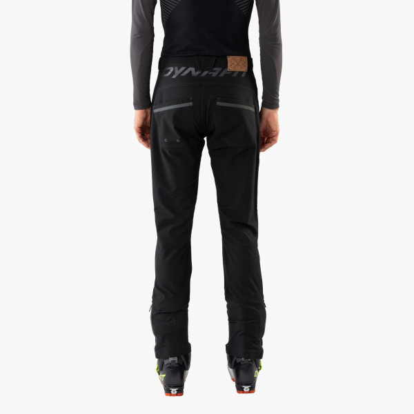 Details about  /Dynafit Speed DST Pant 70938//0914// Men/'s Mountain Clothing  Pants /& Shorts