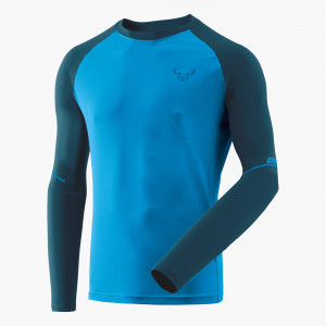 Alpine Pro Long-Sleeved Tee M