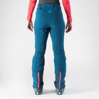 Preview: Mercury Pro 2 Damen Hose